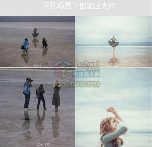 yunfumu_10
